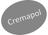 Cremapol